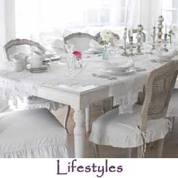 39 Wonderful Very cool shabby elegant dining Design Ideas 39 Wonderful ... - Shabby Chic Dining Rooms Chairs