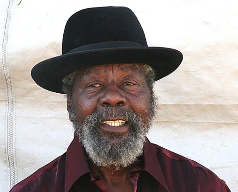 Reggaediscography U Roy Discography Reggae Singer
