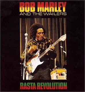 Reggaediscography Bob Marley Discography Reggae Singer