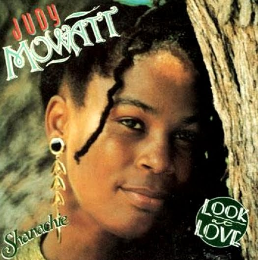 Download mp3 full flac album vinyl rip Try A Little Tenderness - Judy Mowatt - Love Is Overdue (CD, Album)
