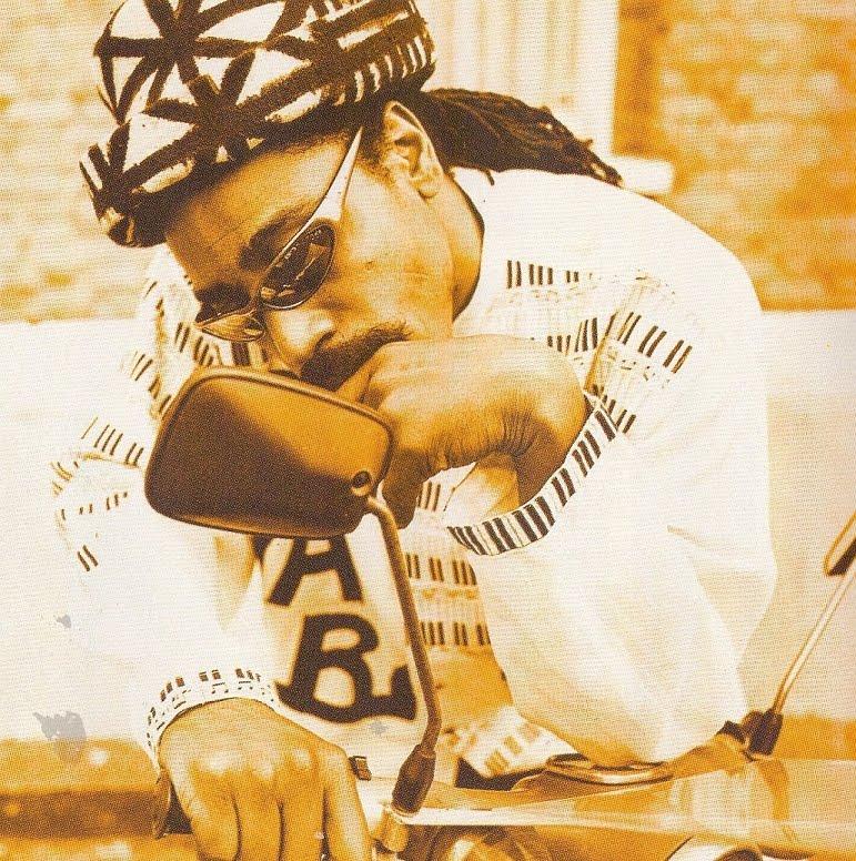 Reggaediscography Earl Sixteen Earl 16 Discography
