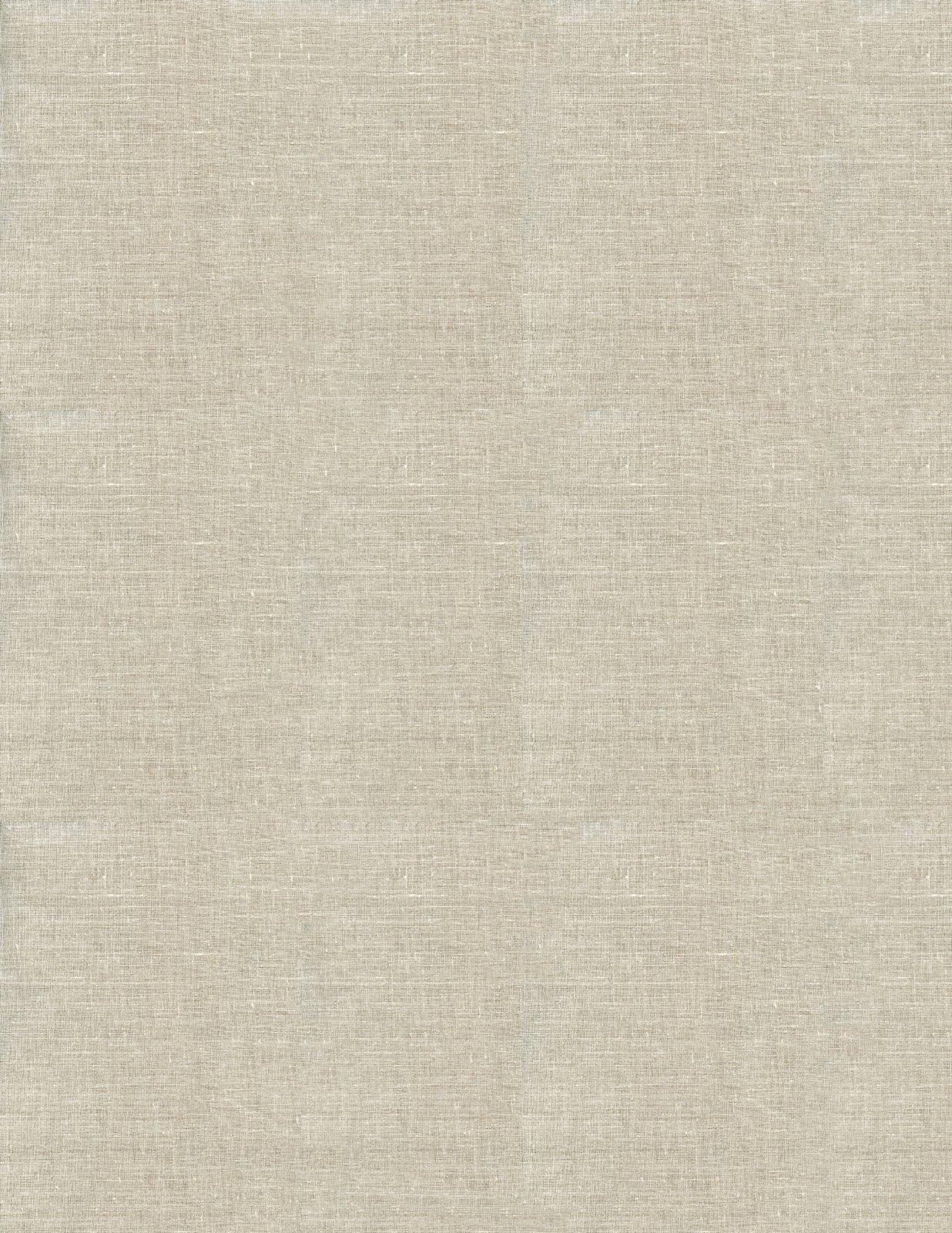 white linen paper background - photo #19
