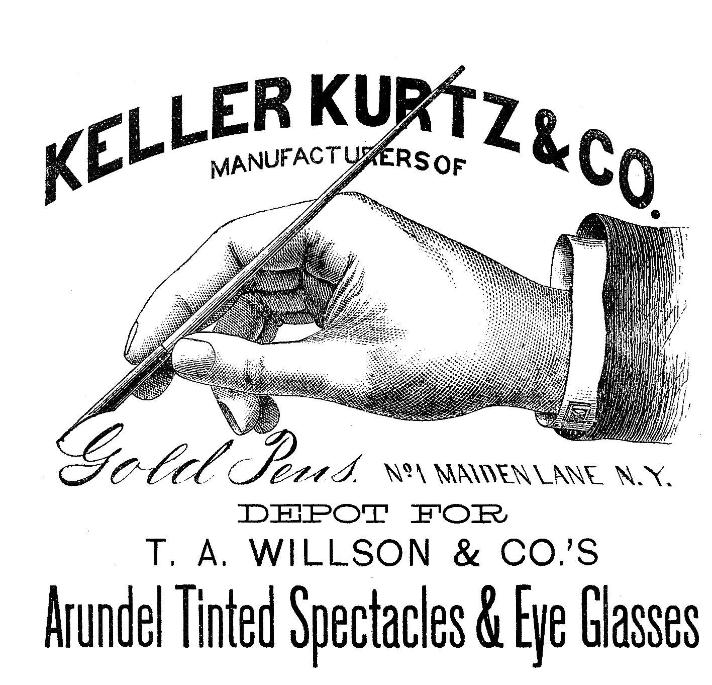 Indopendentger Victorian Typography