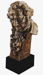 Premio Goya