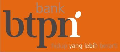 https://i0.wp.com/4.bp.blogspot.com/_Cc3gulUhlvs/Slrt08ocrKI/AAAAAAAABD8/wKTudsSov_8/s400/logo-bank-btpn.jpg