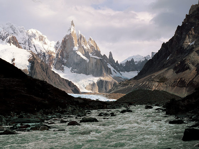 Argentina travel wallpaper images