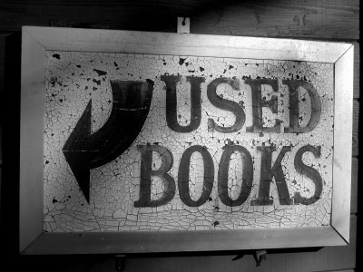 Amazon.com: New and Used Textbooks |New Uses For Old Books