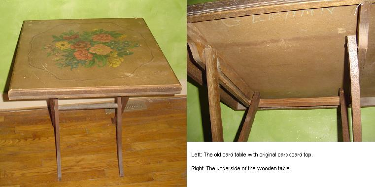 Much To My Dismay The Type Of Table Quilting Frame I M Looking For Would Be Stretching Cur Budget
