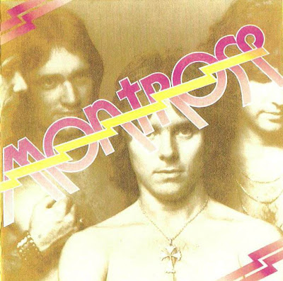 http://4.bp.blogspot.com/_CeTfgCKjnlo/SKhM-e64lqI/AAAAAAAABLw/3QC-Bsh2S1E/s400/MONTROSE+-+1972+-+Montrose.jpg