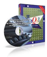 WinQSB 2.0 - Paquete de Herramientas para el Análisis de decisiones