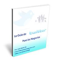 Guía de Twitter para los negocios