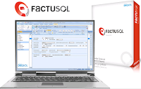 FactuSOL: Software gratuito de facturación y gestión comercial para empresas