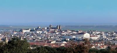 Escapadas a Portugal