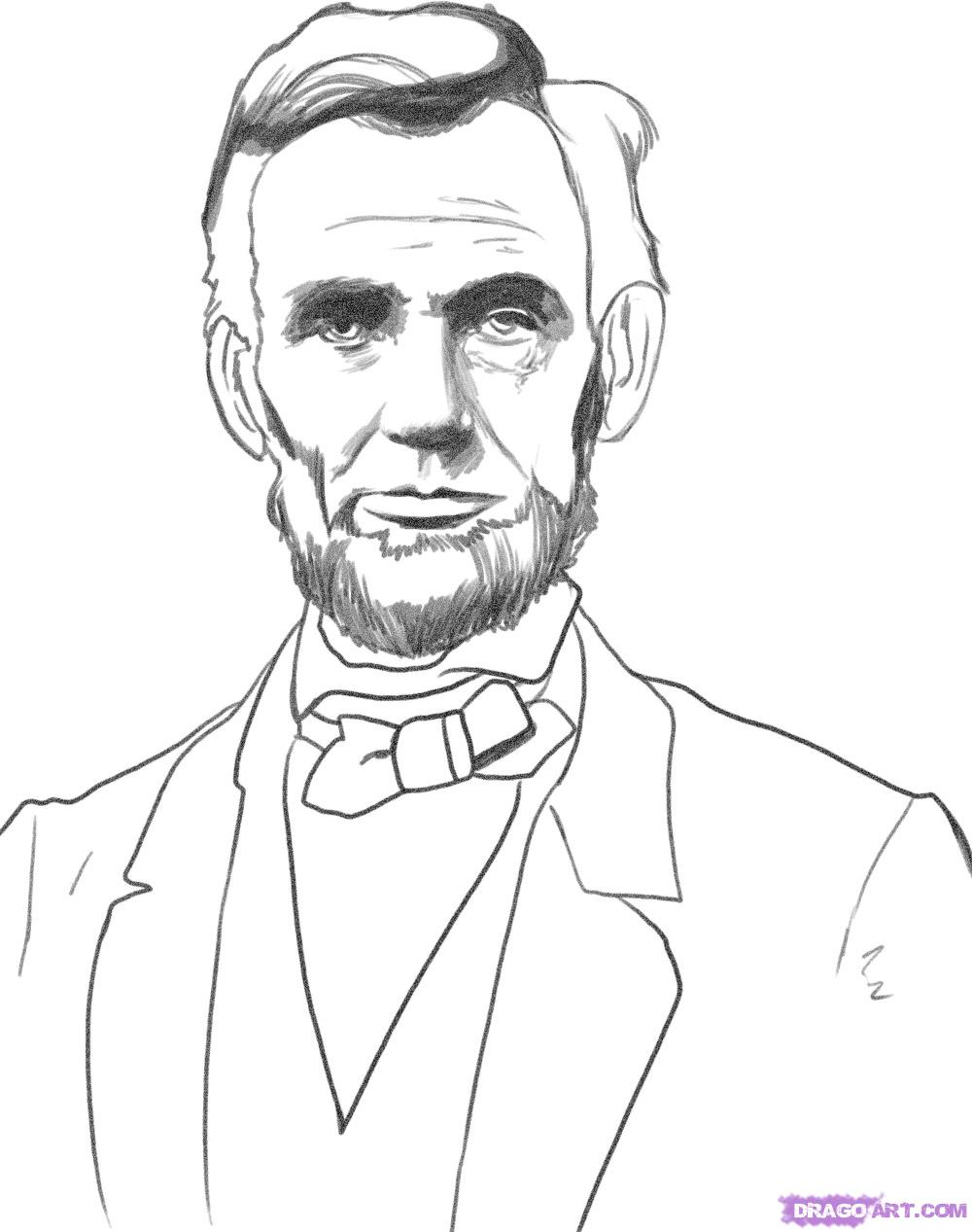 day2dayjobs.com: Success Story of Abraham Lincoln