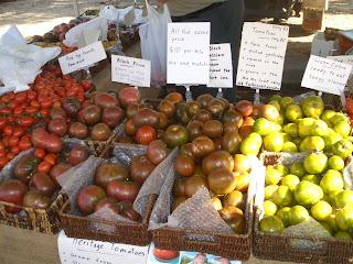 Chandler markets brisbane