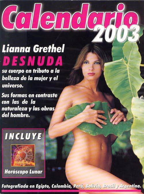 grethel-nude