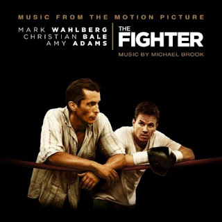 The Fighter Canciones - The Fighter Música - The Fighter Banda sonora