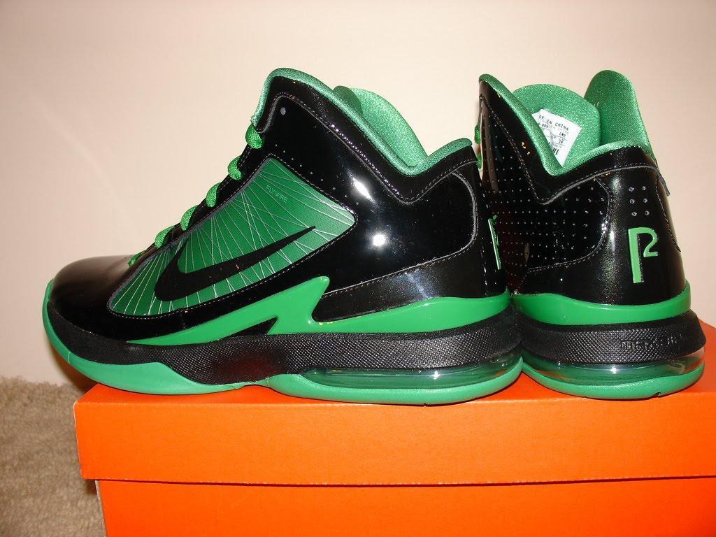 Nike Air Max  Mens Running Shoes