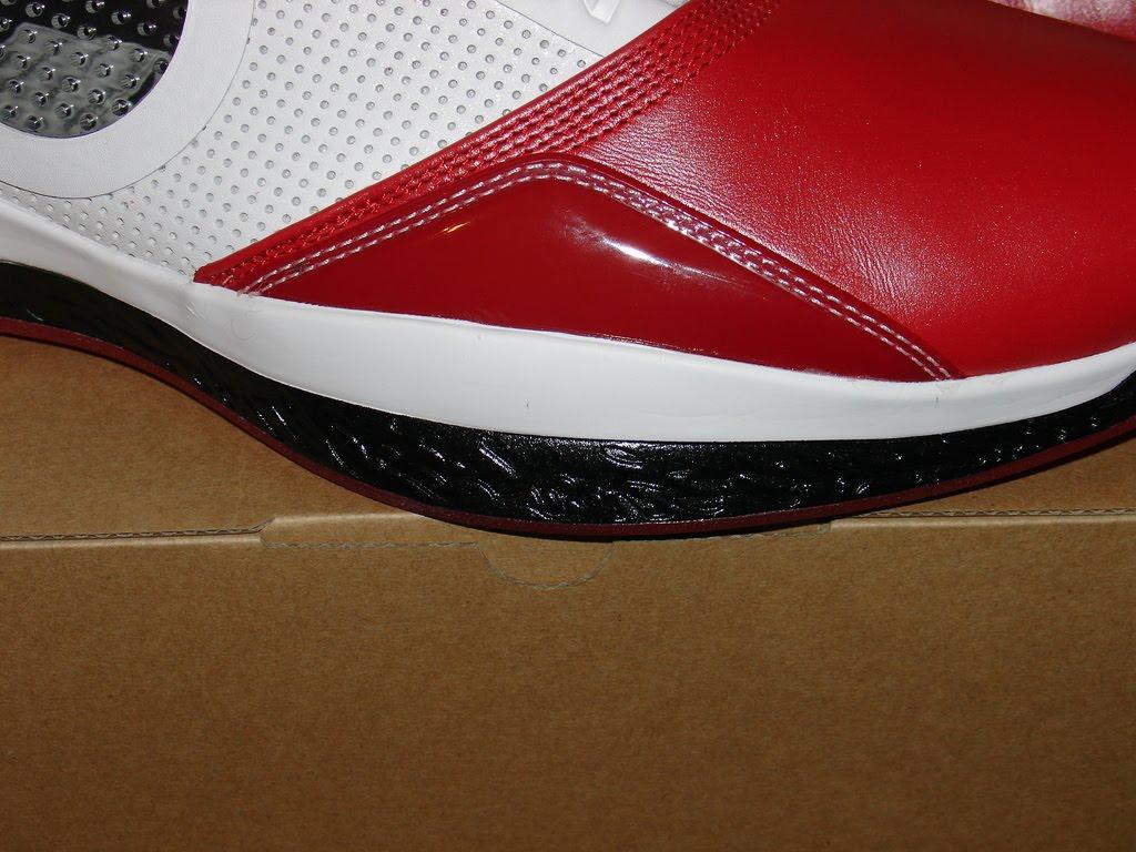 Discount Air Jordan Shoes Online