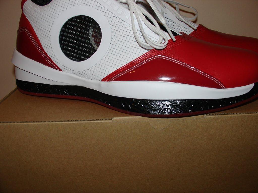 ric on the go: D-Wade\u0026#39;s Jordan 2010s