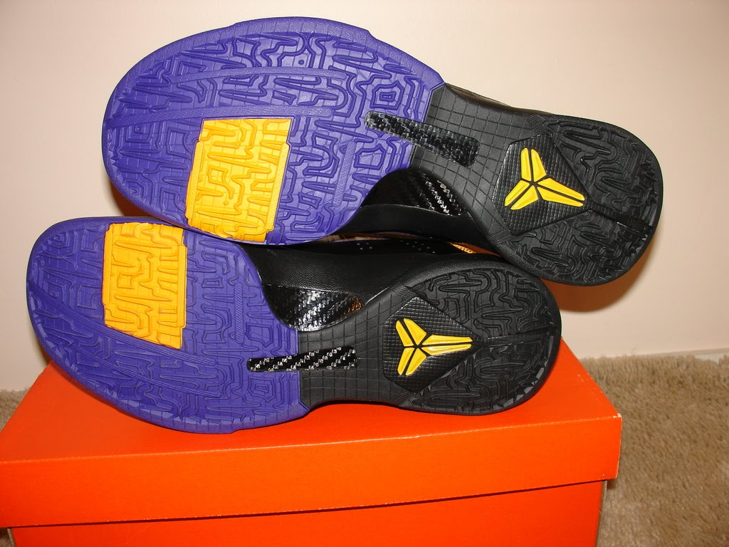 Zoom Shoes Sale