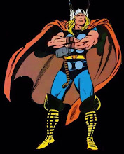 "<a href=""http://www.immortalthor.net/"">The Mighty Thor</a>"