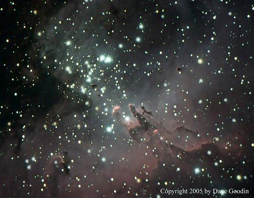 Gallery For > Virgo Supercluster Nasa
