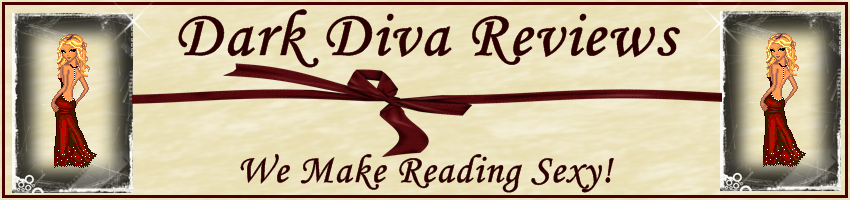 Dark Diva Reviews