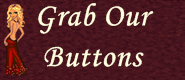 Grab Our Buttons