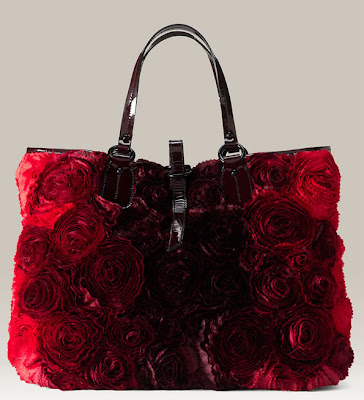 08e651da9148 replica chanel 28668 handbags online buy chanel 28600