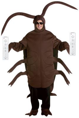 https://i2.wp.com/4.bp.blogspot.com/_CkEFc0PmkB4/S8dNZxLrOAI/AAAAAAAAJeI/vrgoAujKvDU/s1600/cockroach+costume.jpg