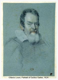 Galileo.De