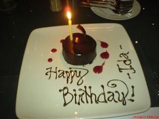 One Direction Blog Happy Birthday Ida