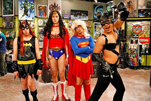 http://4.bp.blogspot.com/_CmzSP0qLJlY/S7xFOqLLw3I/AAAAAAAACR0/b7OM6hKi7Ko/s1600/the-big-bang-theory-superheroes.jpg