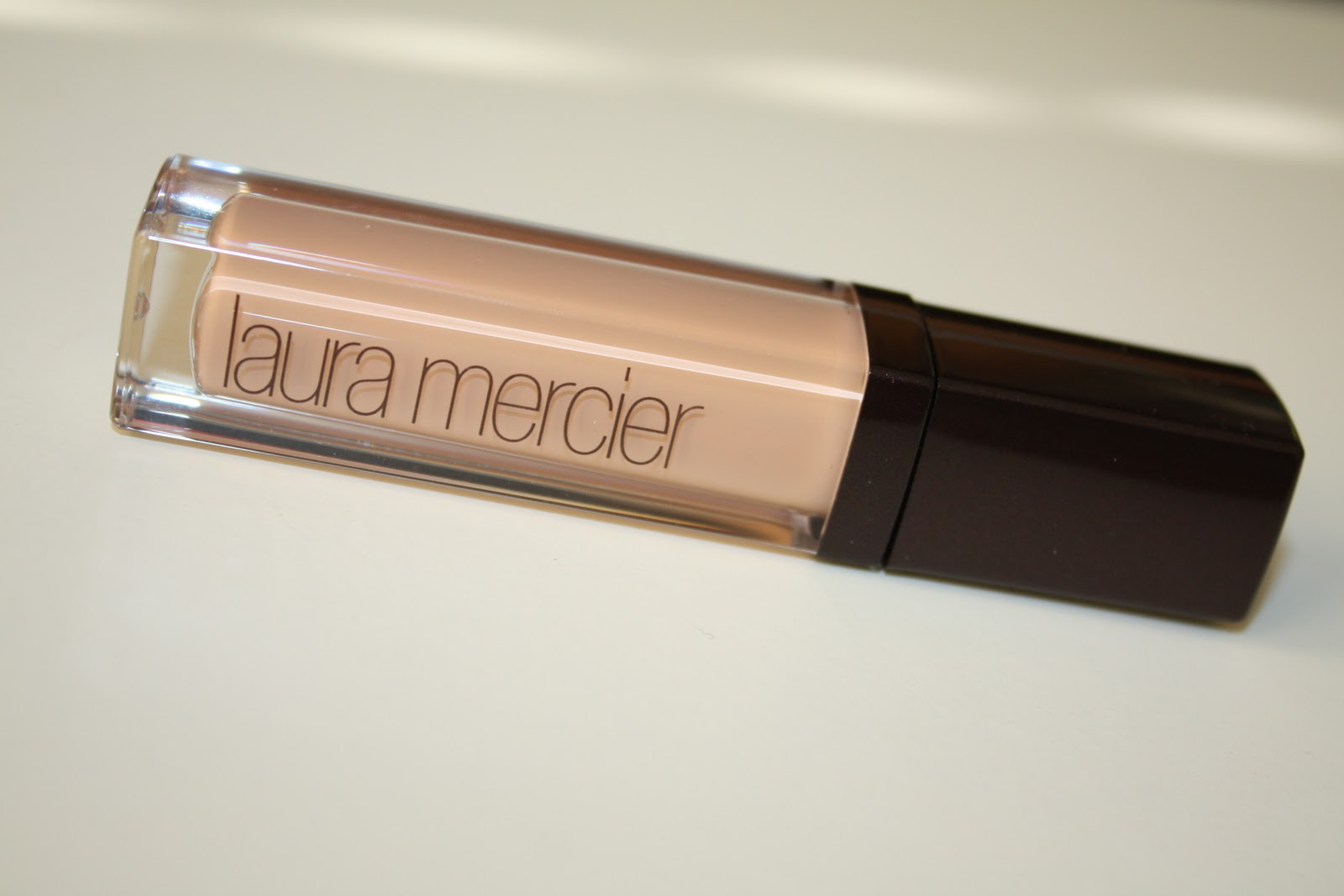 Eye Basics Primer by Laura Mercier #18
