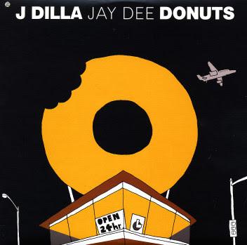 jdillajayde_donuts~~~_102b.jpg