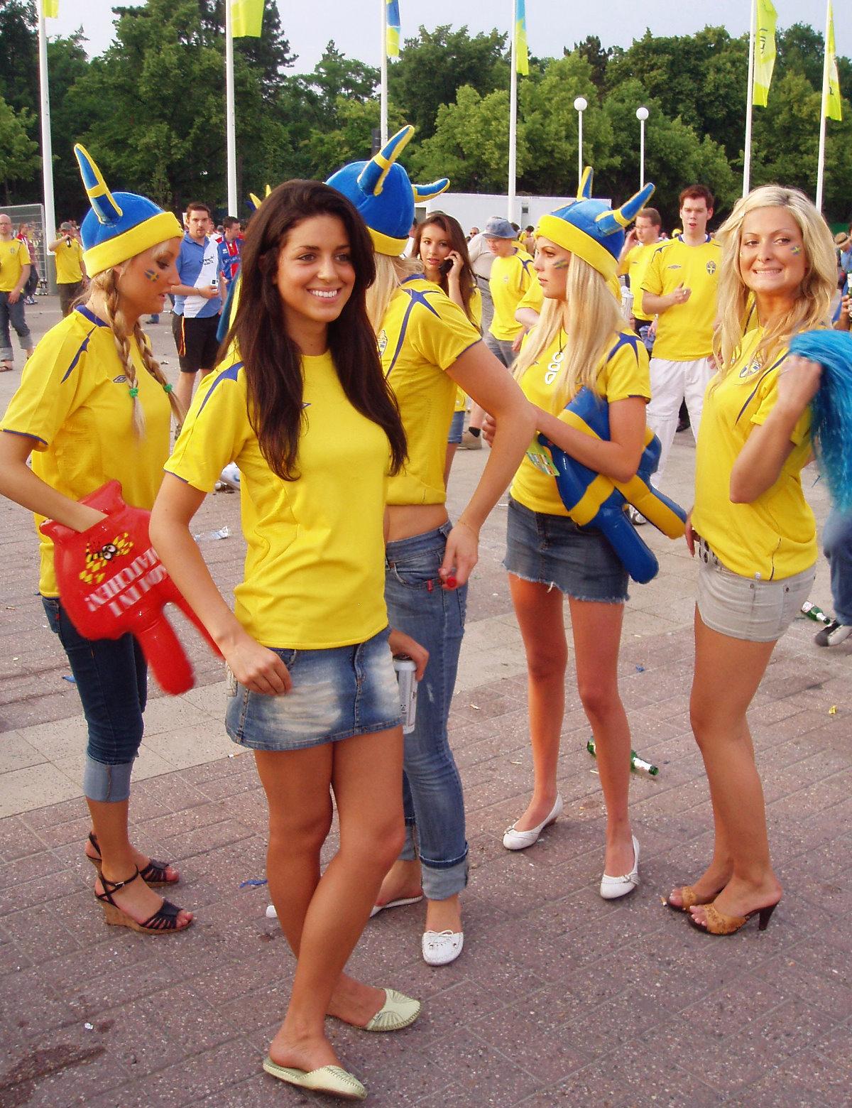 Swedish Sex Pictures 22