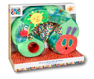 Eric Carle Baby Clothes
