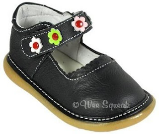 Toddler Shoes Size F