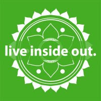Live Inside Out: Learn How