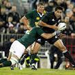 All Blacks vs Springboks live Streaming HD satellite telecast on pc | ONLINE HD