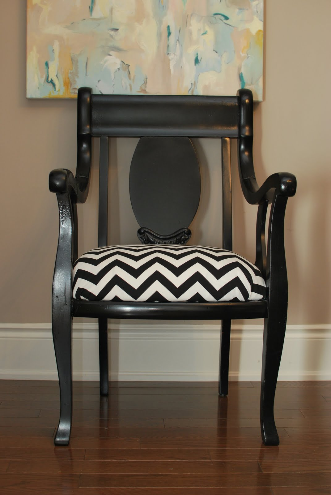 http://i0.wp.com/4.bp.blogspot.com/_Cq9ZHL9A6G0/THL0-mdhiRI/AAAAAAAAE04/uUITKsZ7peo/s1600/diy+chair+030.JPG?resize=356%2C533