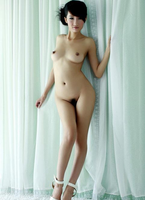 якутские модели голые старшая сестра
