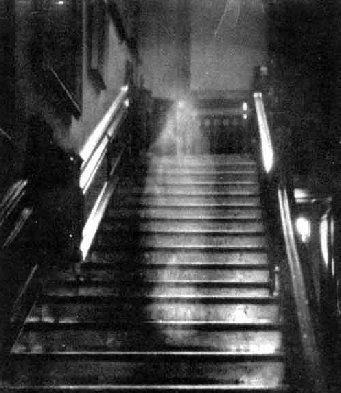 hantu'