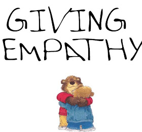 Mutiara Kehidupan Empati
