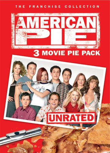 american pie 9 - photo #7