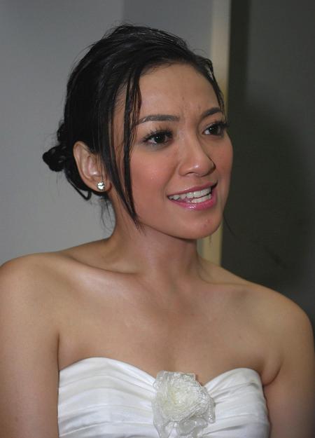 Photo sexy artis indonesia-7753