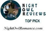 Night Owl Romance