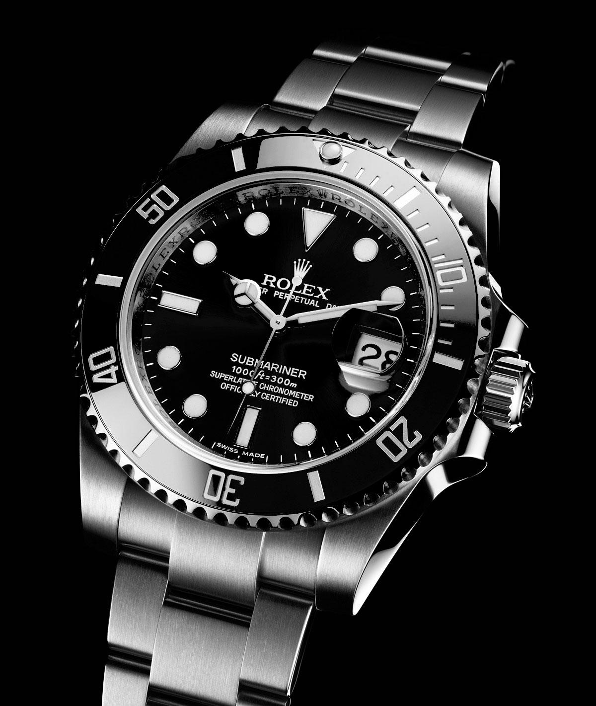 https://4.bp.blogspot.com/_Cv-0TBEhWVE/S6FIPnI61mI/AAAAAAAAH34/8ZvxPiwyWp8/s1600/New-Black-Submariner-2010-Basel.jpg