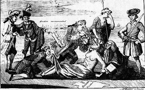 [1774+Paul+Revere]